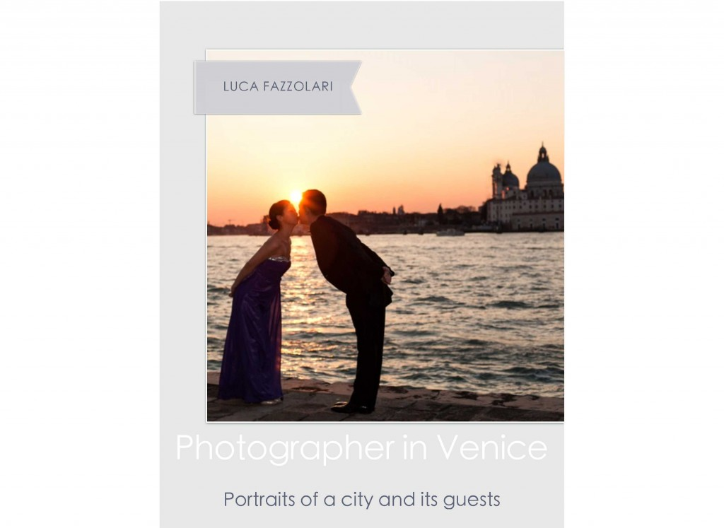 Venice photographer page 1