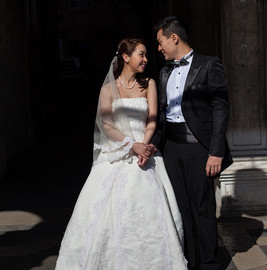Getting married in Verona: where, when and how