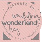 badge-wedding-wonderland